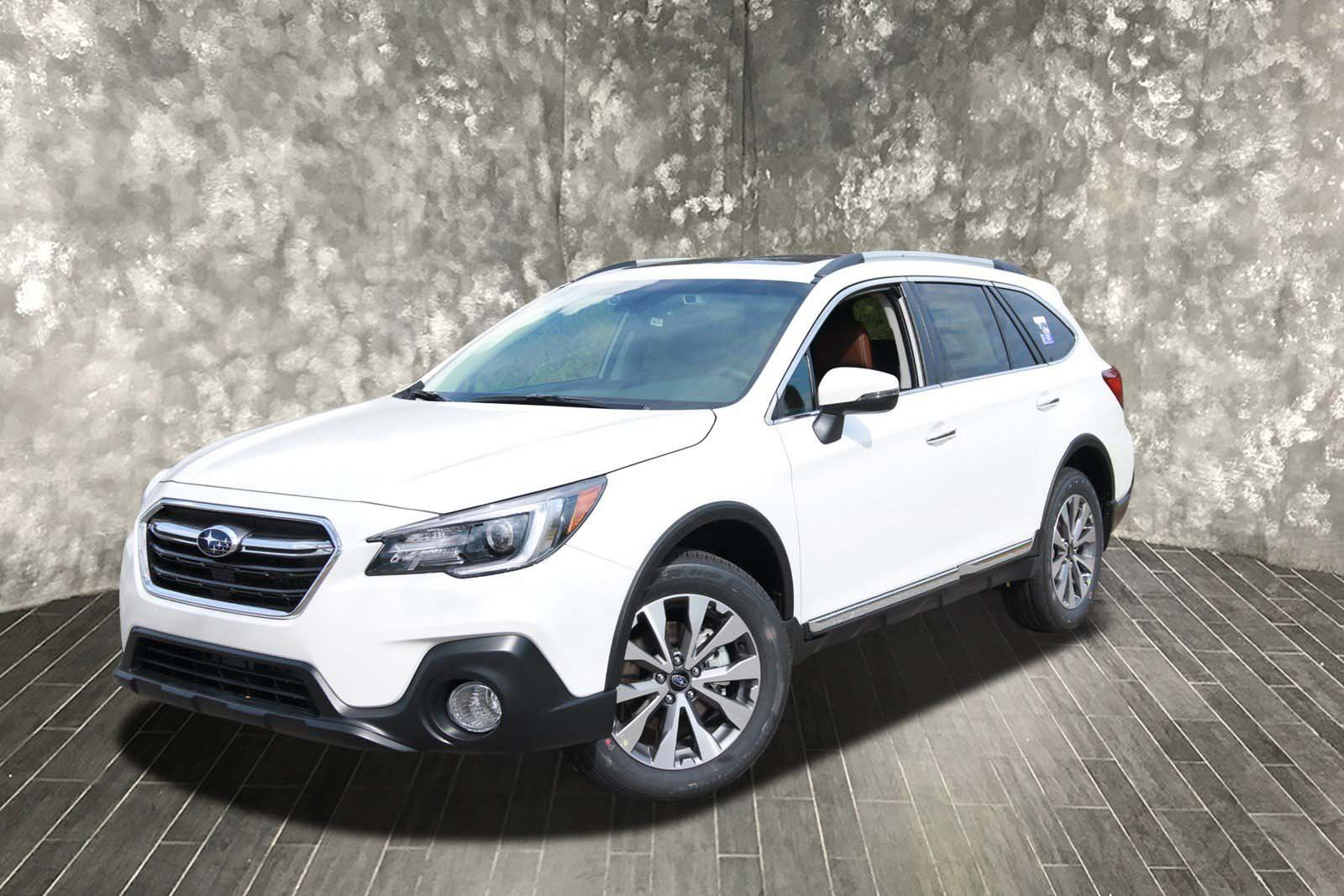 New 2019 Subaru Outback Touring Sport Utility In Portage 9180 2000 Map Sensor Location